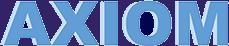 Axiom Hub